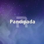 Pandipada