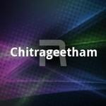 chitrageetham
