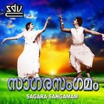 Sagarasangamam