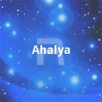 ahalya