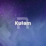 Kulam