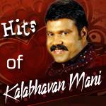 Kalabhavan Mani Hits