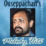 Ouseppachan's Melody Hits