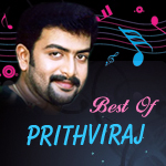 Best Of Prithviraj