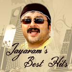 Jayaram's Best Hits
