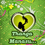 Thanga Manassu - Mother's Day Special