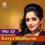 Hits Of Kavya Madhavan