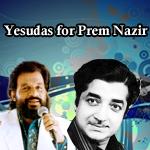 Yesudas For Prem Nazir