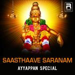 Saasthaave Saranam - Ayyappan Special