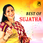 Best Of Sujatha