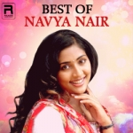 Best of Navya Nair