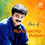 Best of Kunchacko Boban