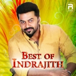 Best of Indrajith
