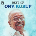 Best of ONV. Kurup