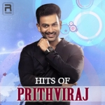 Hits Of Prithviraj
