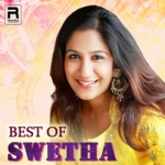 Best of Swetha
