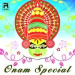 Onam Special