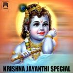 Krishna Jayanthi Special