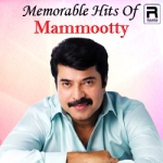 Memorable Hits Of Mammootty