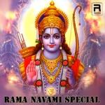 Rama Navami Special
