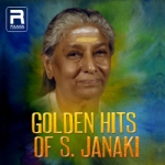 Golden Hits Of S. Janaki