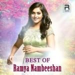 Best Of Ramya Nambeeshan