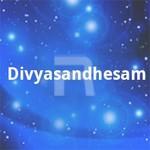 divyasandhesam