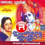 nrithamadoo krishna