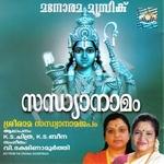 Sandhya Namam