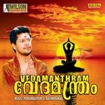vedhamanthram - vol 2