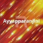 ayyapparanjini