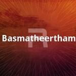 basmatheertham