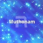 muthonam