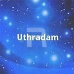 uthradam
