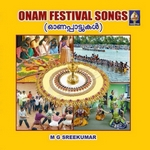 onam festival songs
