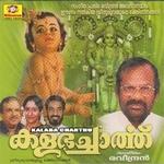 kalabhacharthu