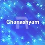 ghanashyam