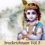Sreekrishnam - Vol 3