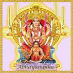 Abhayambika