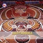 abayambika