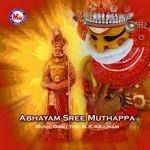 abhayam sree muthappa