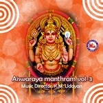 Aiswaraya Manthram - Vol 3