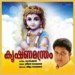 Krishna Manthram