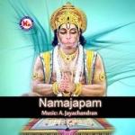 Namajapam
