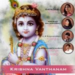 krishna vanthanam