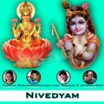 Nivedyam