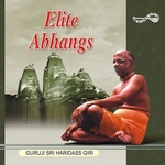 Elite Abhangs (Bhajans)