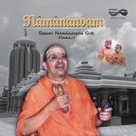 namanandam (bhajans)