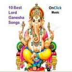 10 Best Ganesha Devotional