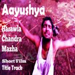 Aayushya